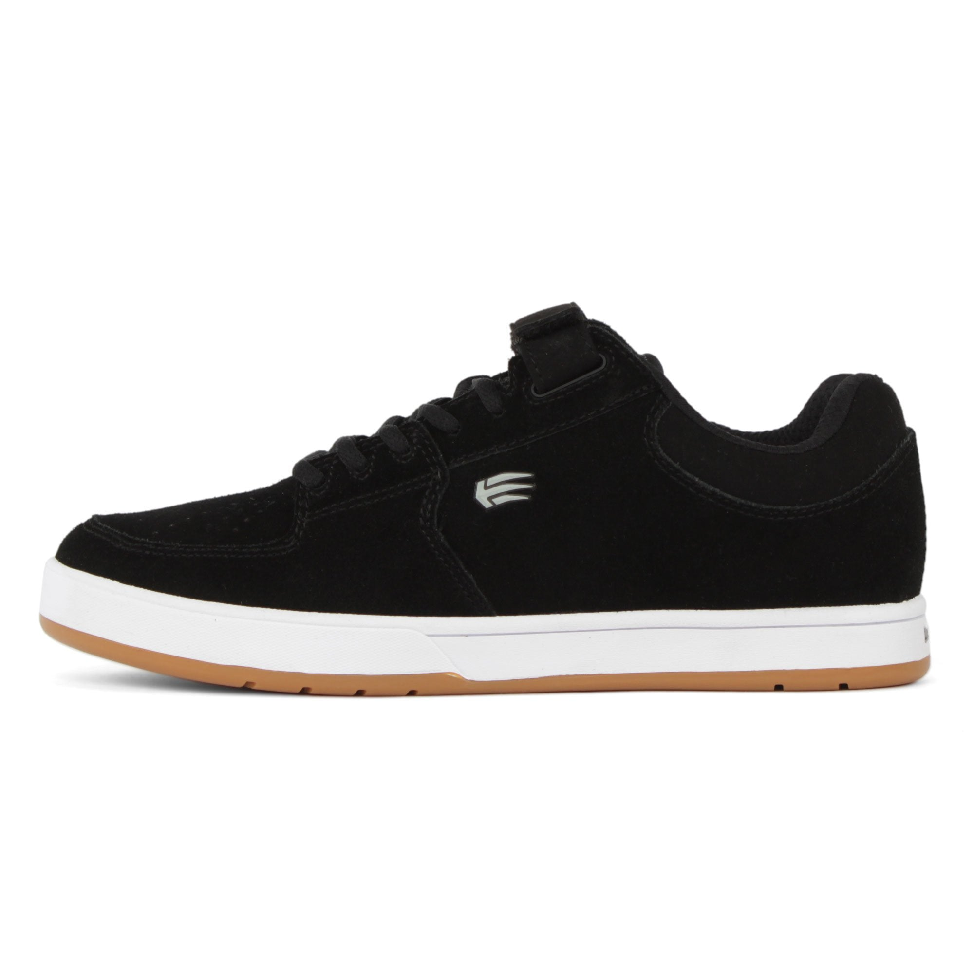 Etnies Joslin 2 Product Photo #1