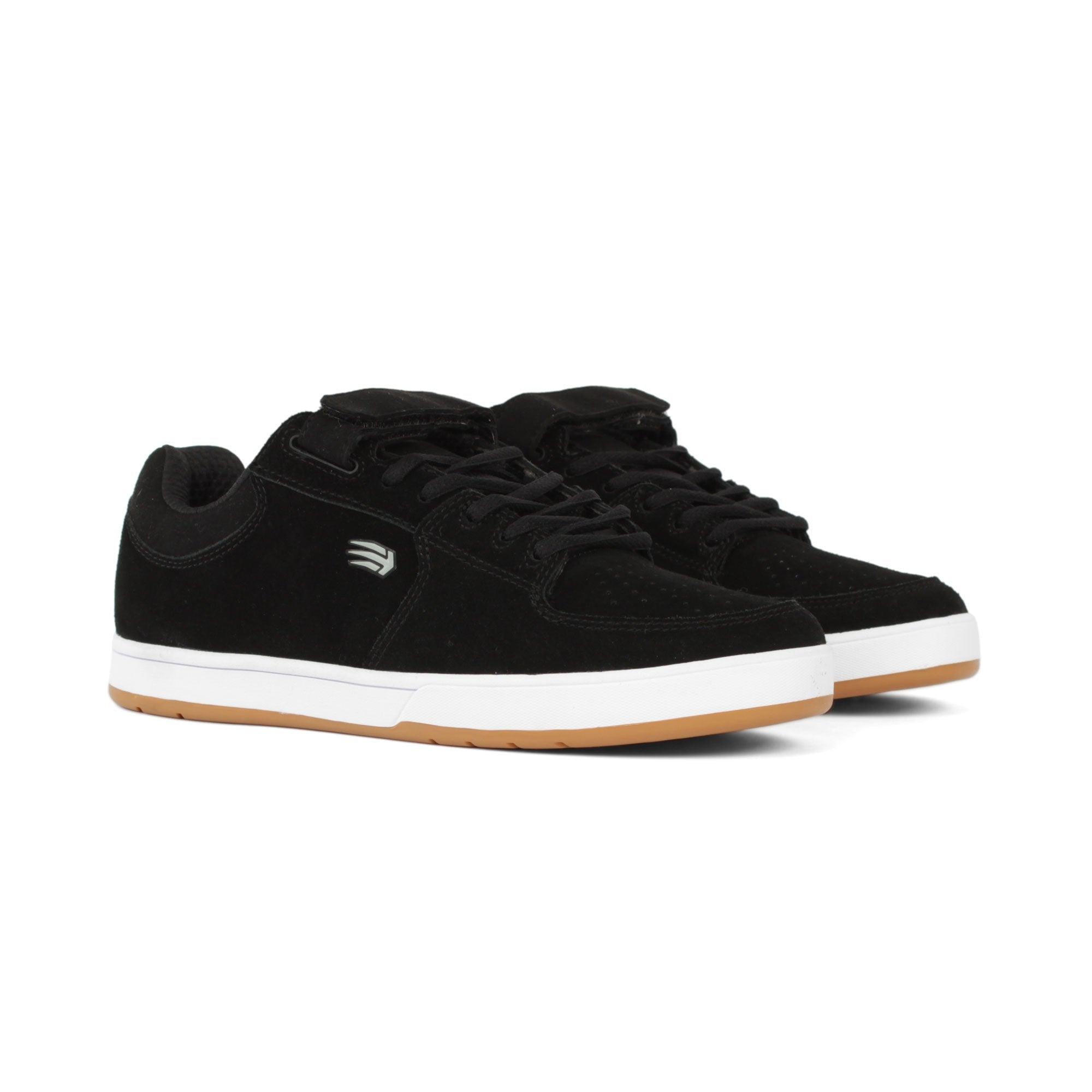 Etnies Joslin 2 Product Photo #2
