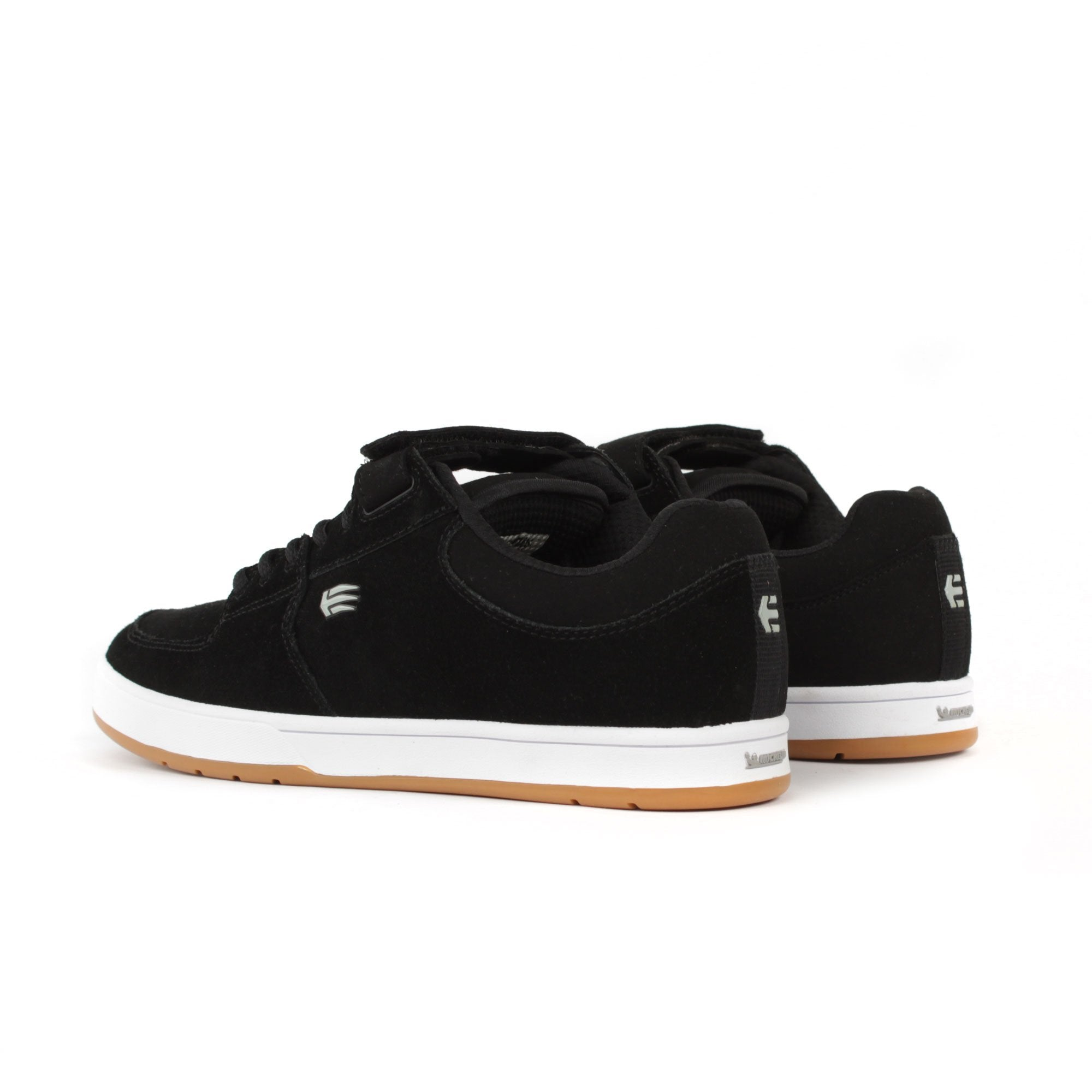 Etnies Joslin 2 Product Photo #3