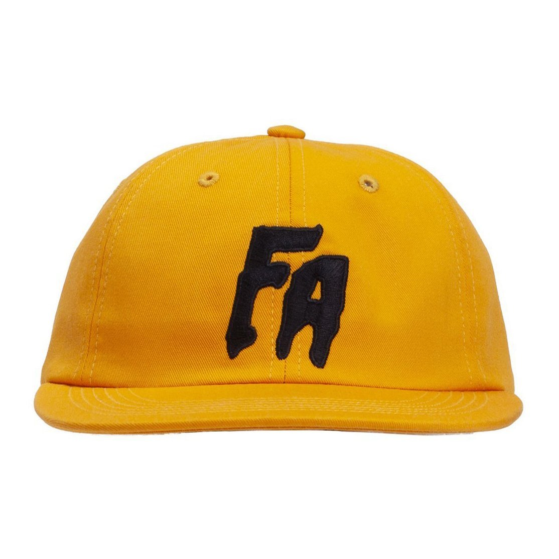 Fucking Awesome Seductions Of The World Cap Product Photo #1
