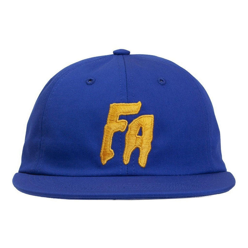 Fucking Awesome Seductions Of The World Cap Product Photo