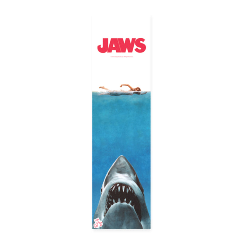 Fruity Jaws Griptape Product Photo