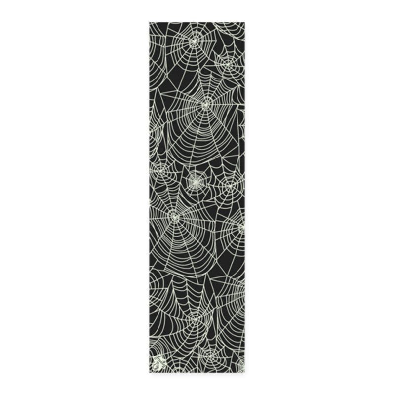 Fruity Spider Cob Webs Griptape Product Photo