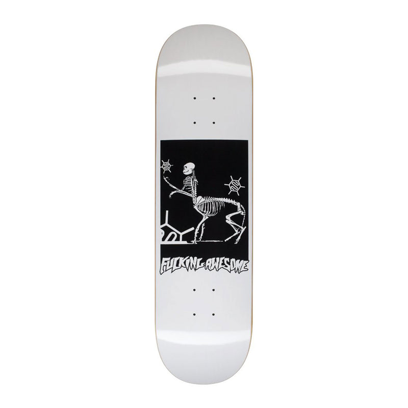 Fucking Awesome Centaur Deck Product Photo