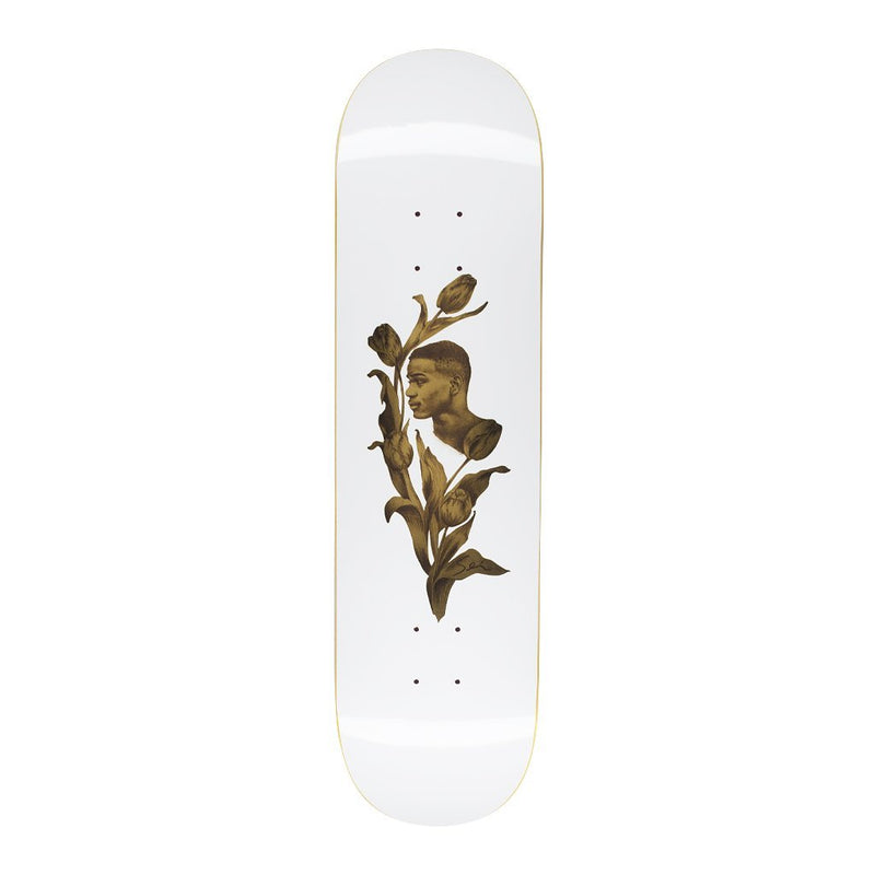 Fucking Awesome Flowers Deck Product Photo