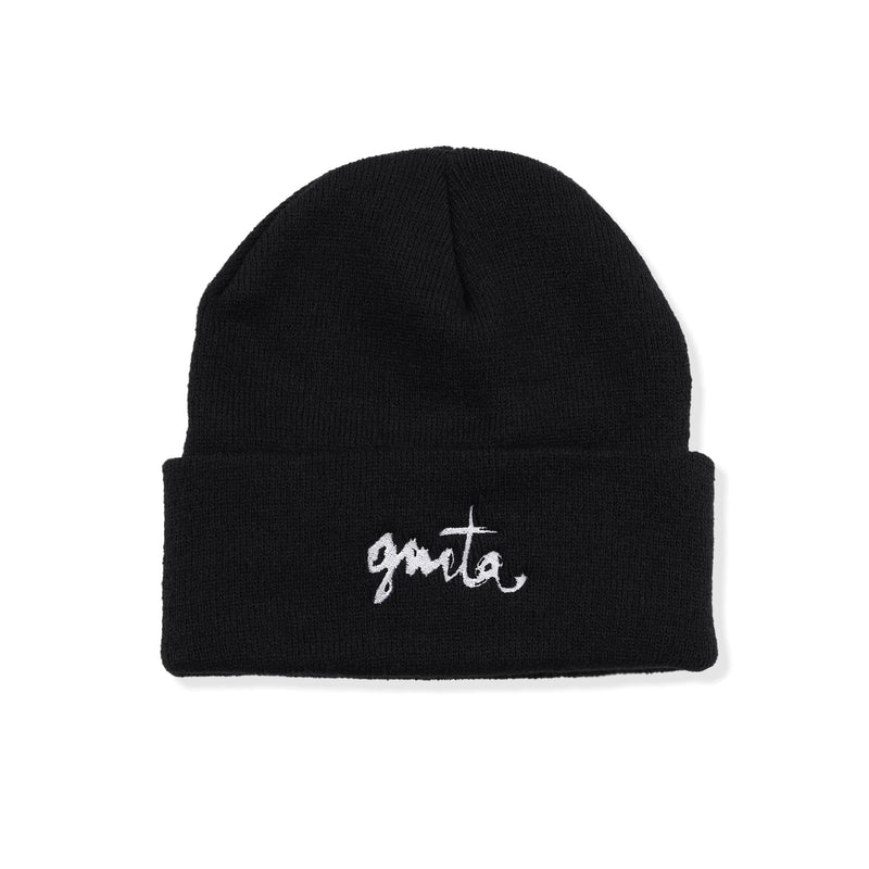 GMTA Painted Beanie Product Photo