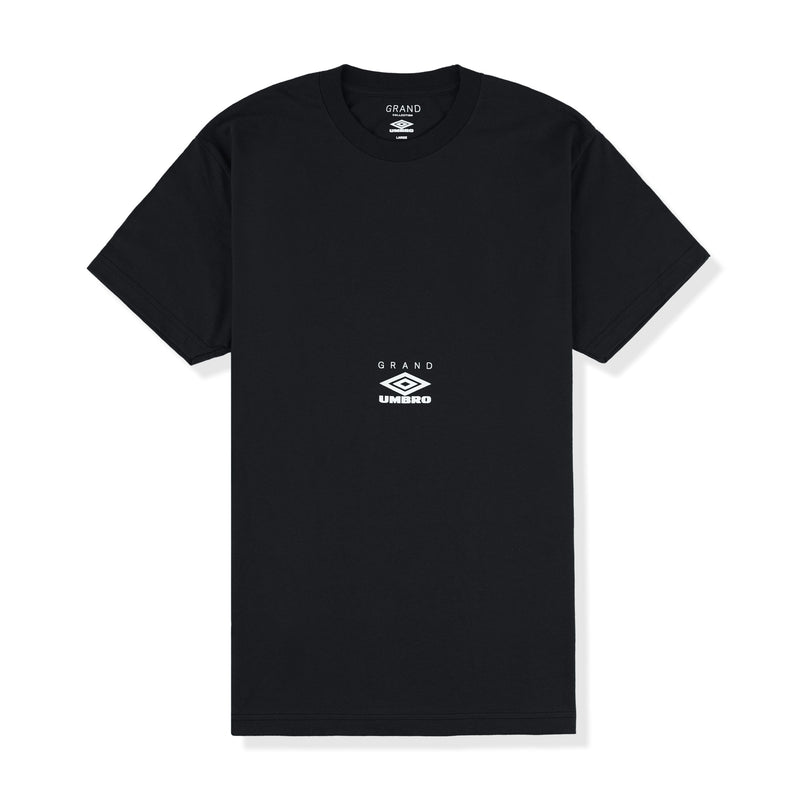 Grand Collection X Umbro Tee Product Photo