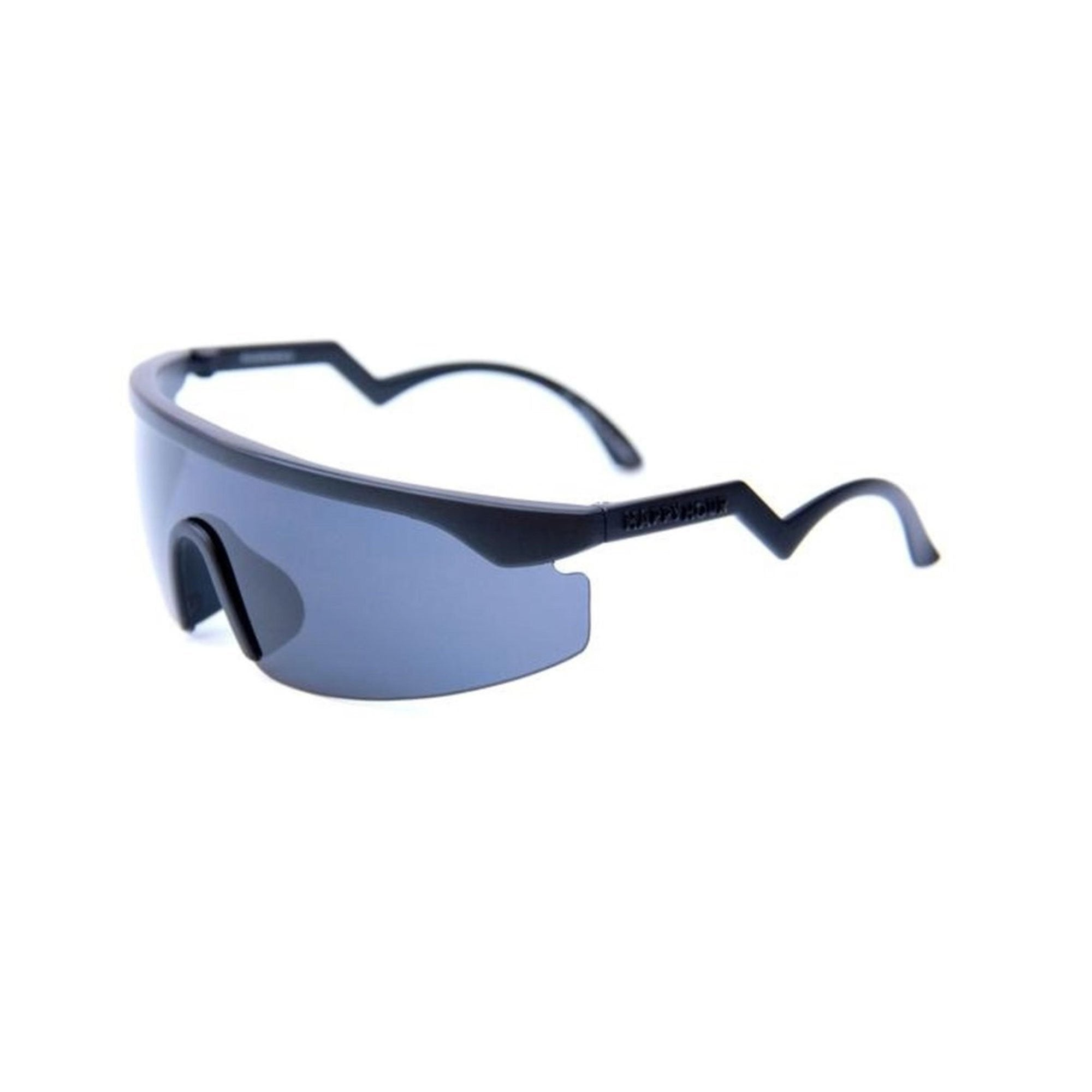 Happy Hour Accelerator Sunglasses Product Photo #2