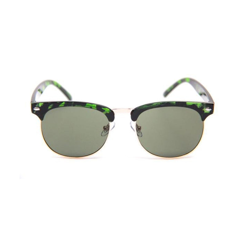 Happy Hour G2 Sunglasses - Shake Junt/Green Tortoise Product Photo
