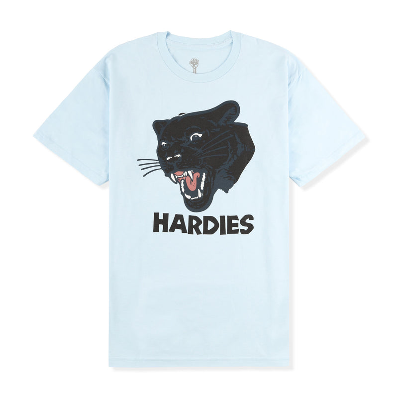Hardies Panther Tee Product Photo