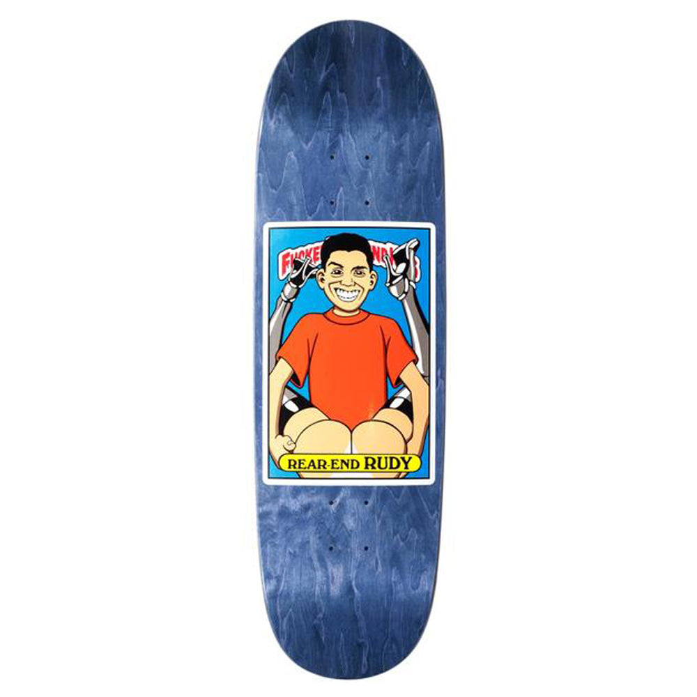 Blind Fucked Up Blind Kids Deck Product Photo #1