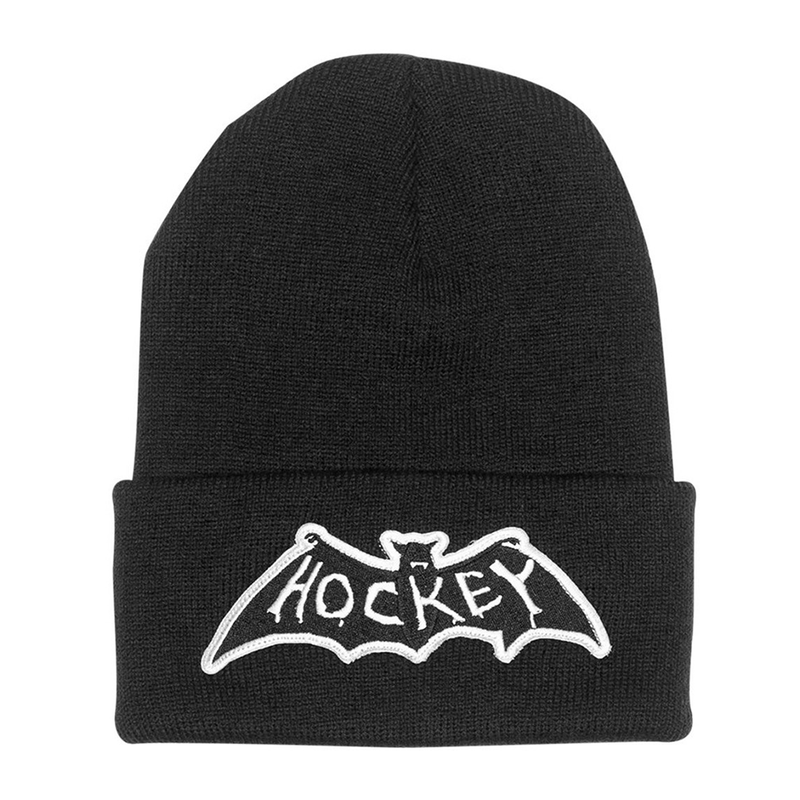 Hockey Bat Beanie Product Photo