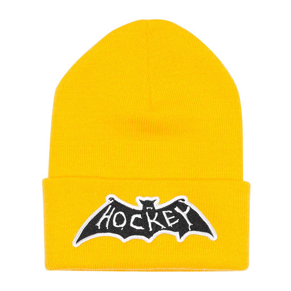 Hockey Bat Beanie Product Photo #1