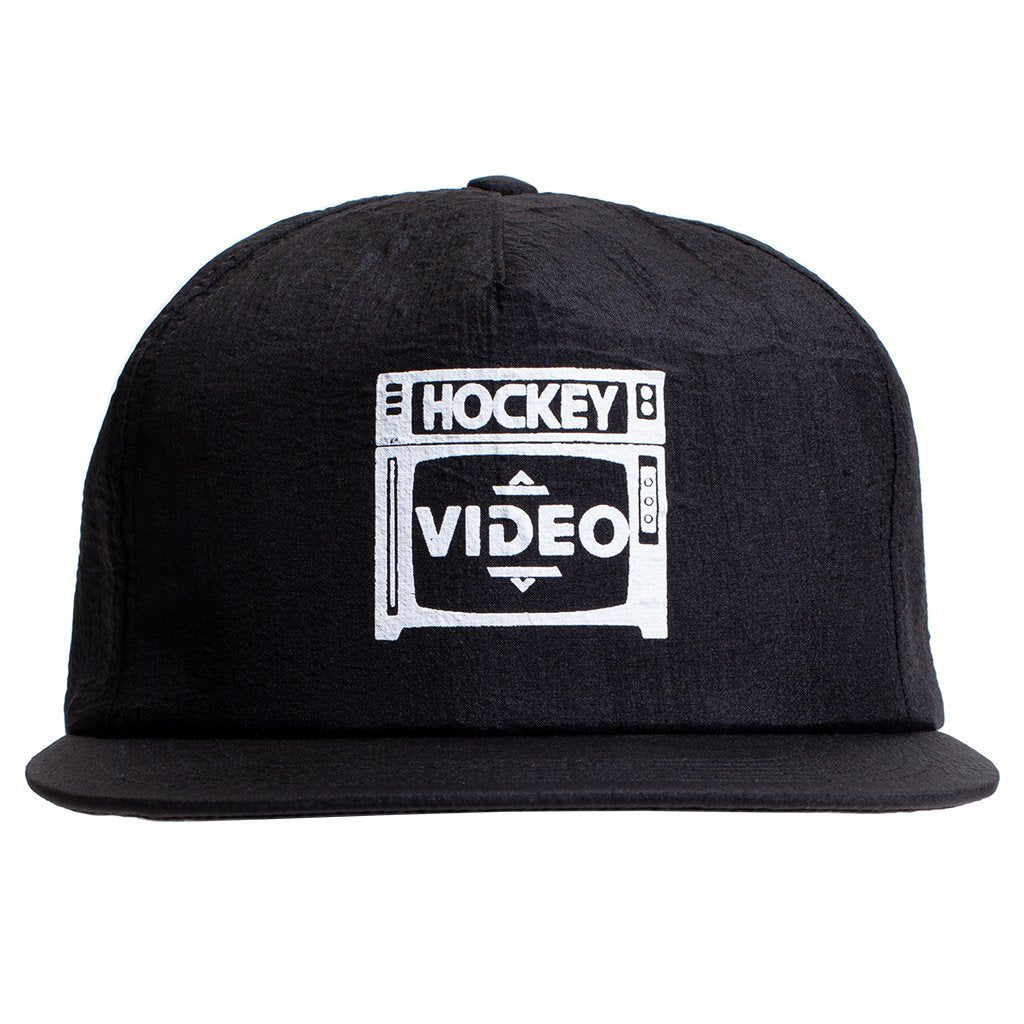 Hockey Budget Video Cap Product Photo #1
