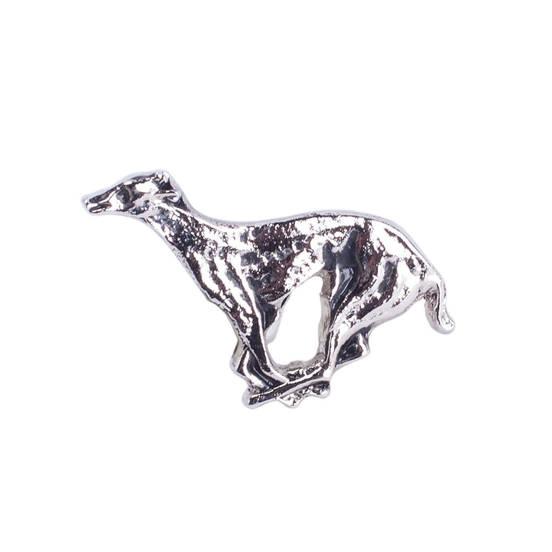 Hockey Greyhound Pin Product Photo