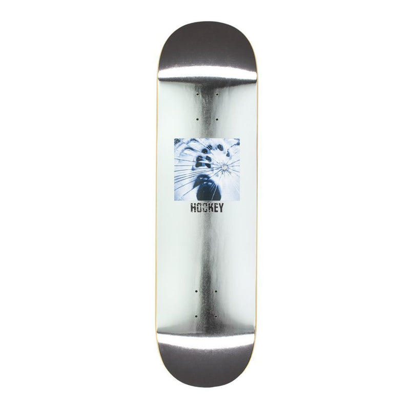 Hockey Shatter Deck Product Photo