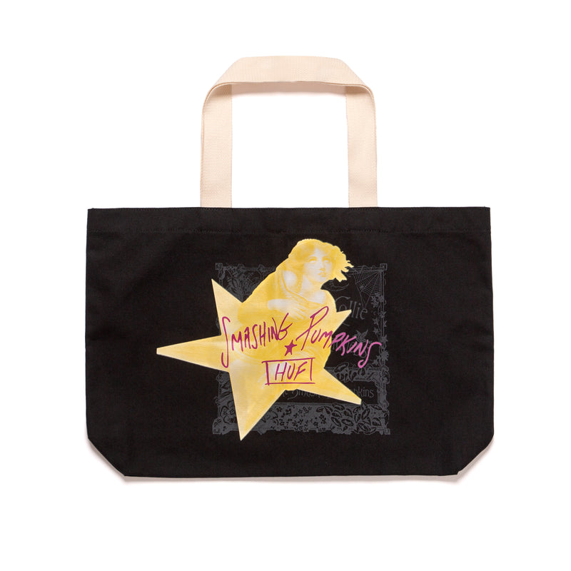 HUF Infinite Sadness Tote Bag Product Photo