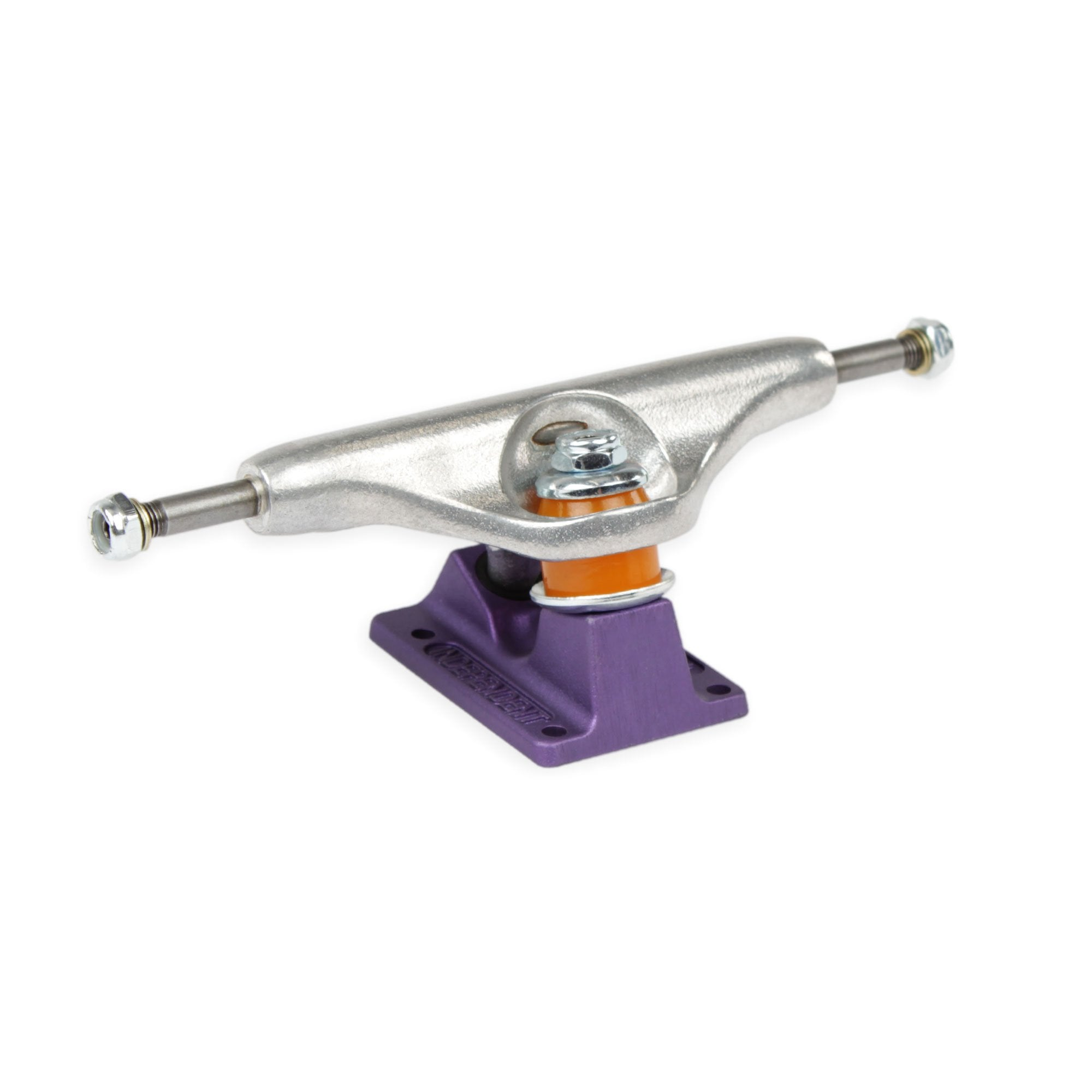Independent Anodized Hollow Trucks Product Photo #2