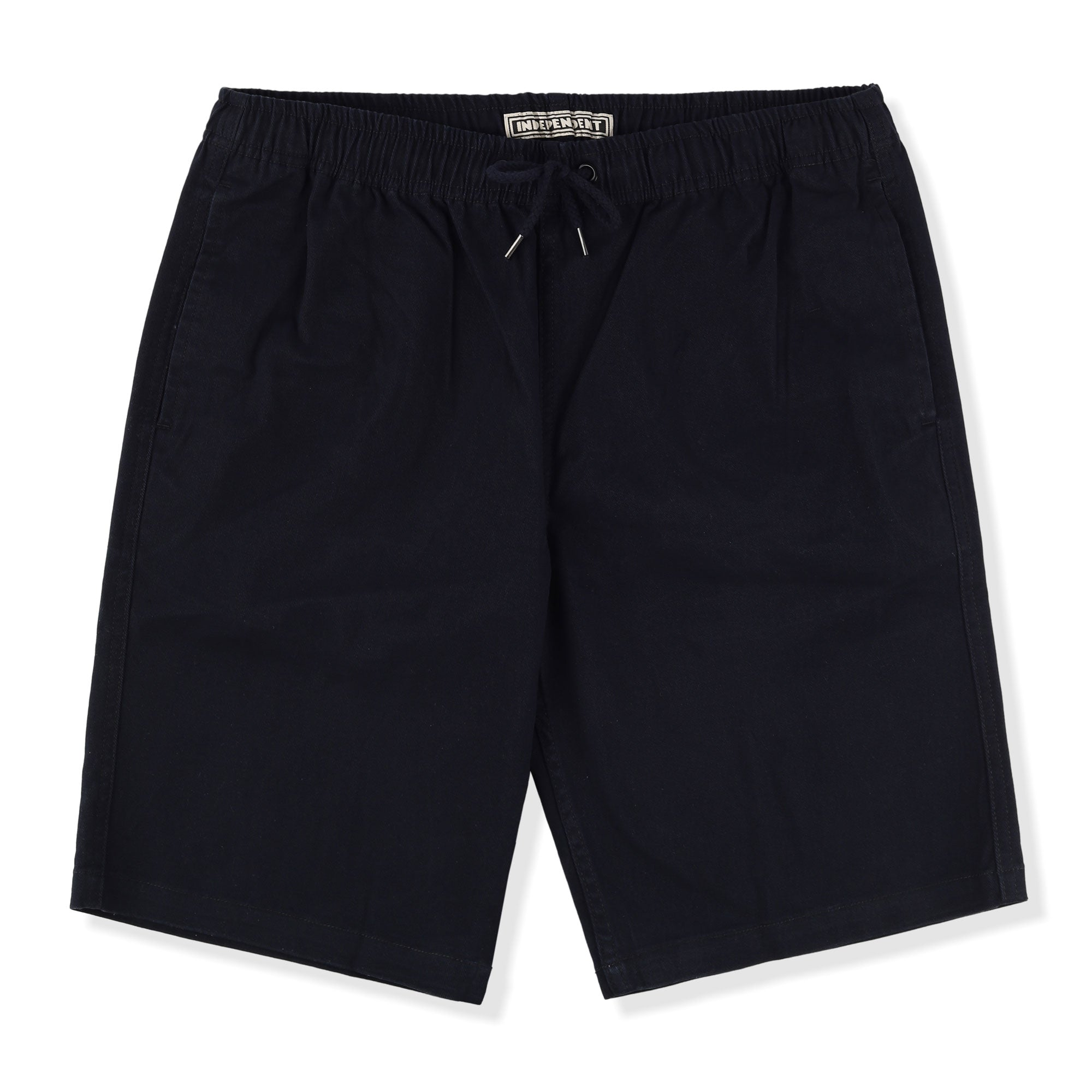 Independent Daily Grind Elastic Shorts Product Photo #2