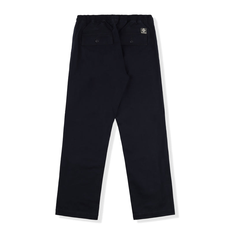 Independent Daily Grind Elastic Pant Product Photo