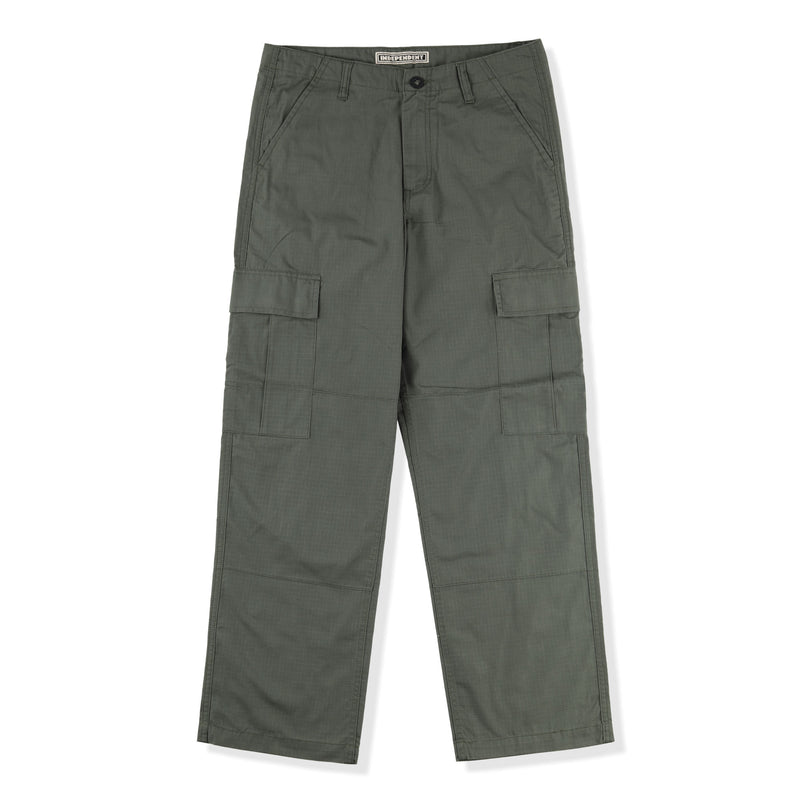 Independent No BS Ripstop Cargo Pant Product Photo