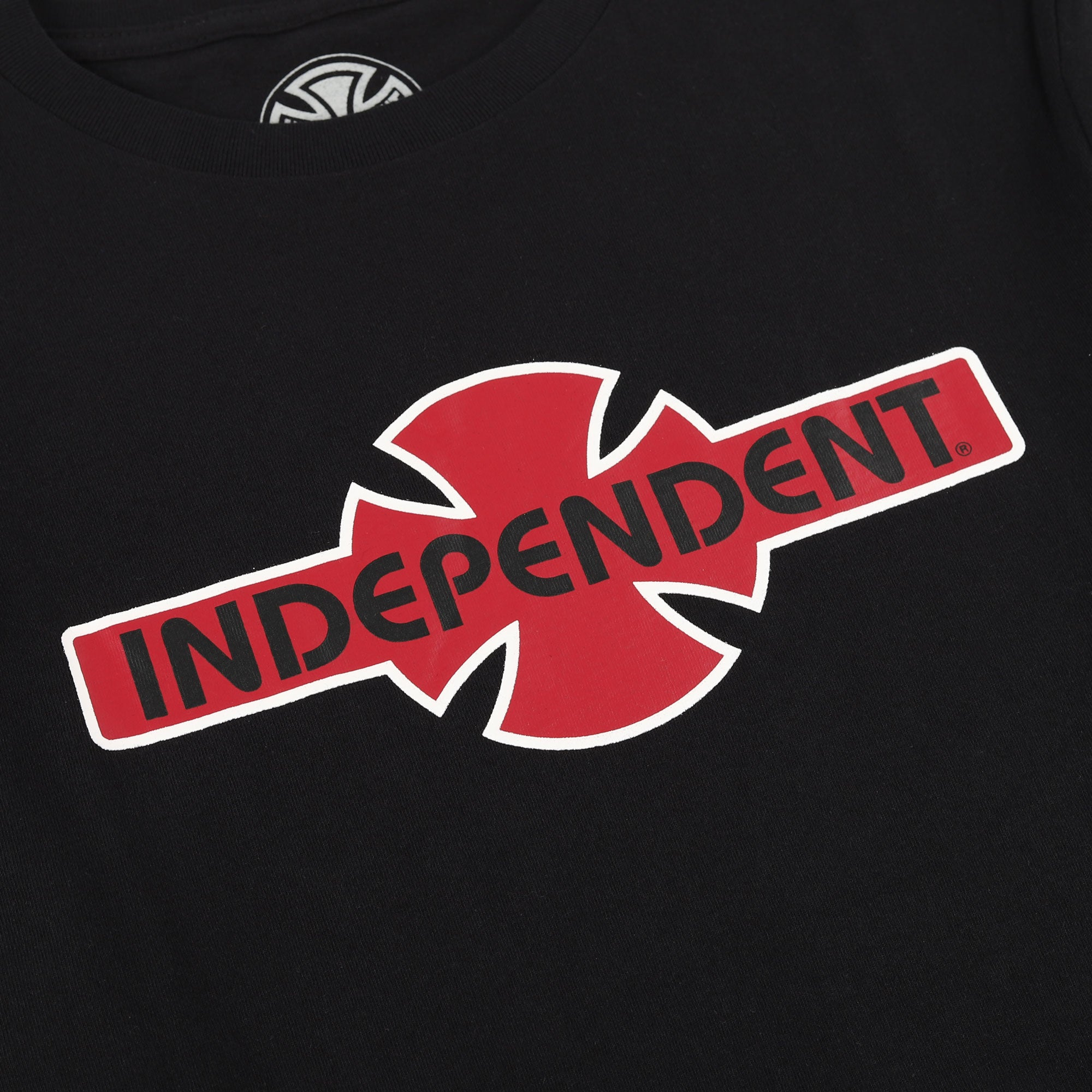 Independent OGBC Tee (Youth) Product Photo #2