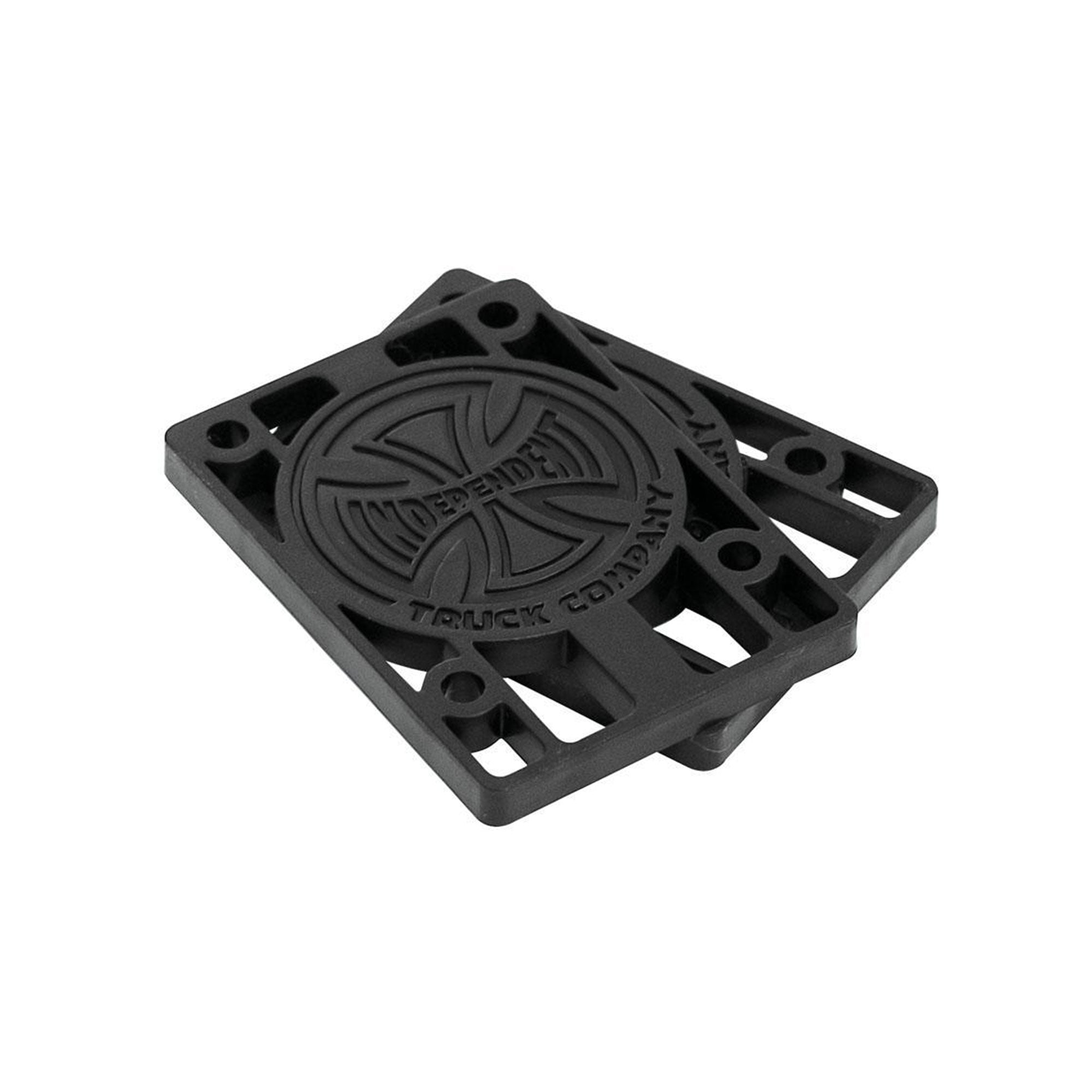 Independent Riser Pads Product Photo #2