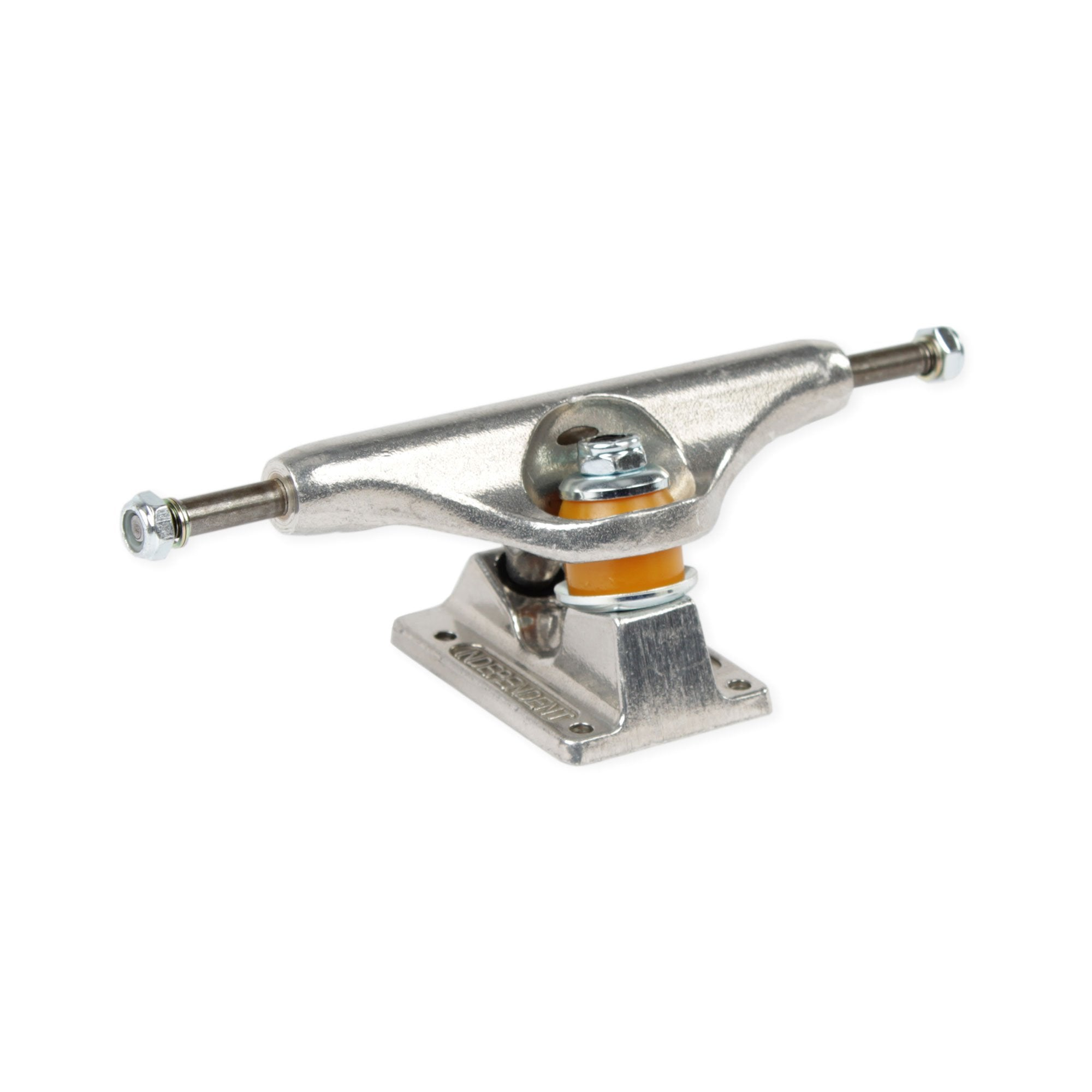 Independent Standard Raw Trucks Product Photo #2