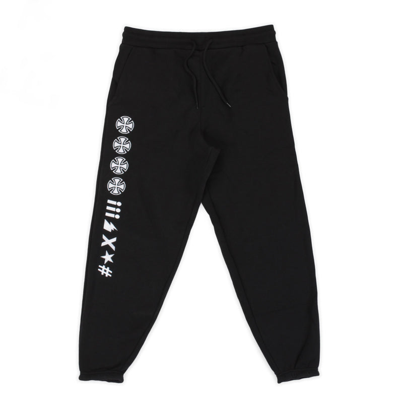 Independent Ante Sweatpants Product Photo