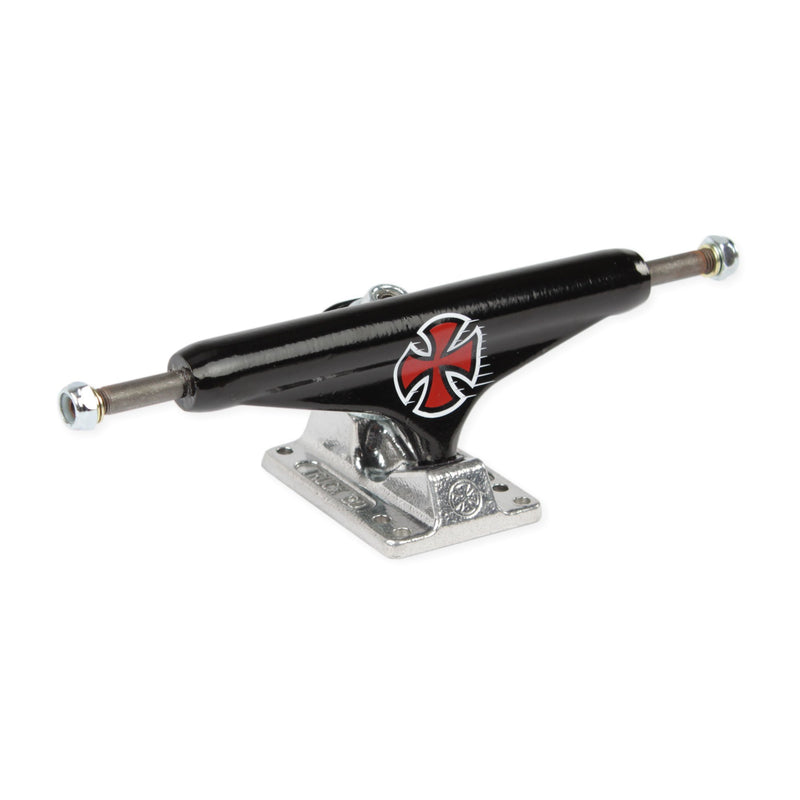 Independent Hollow Trucks Product Photo