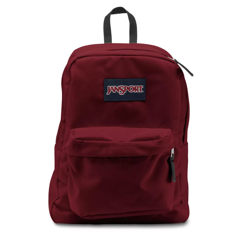 Jansport Superbreak Backpack Product Photo