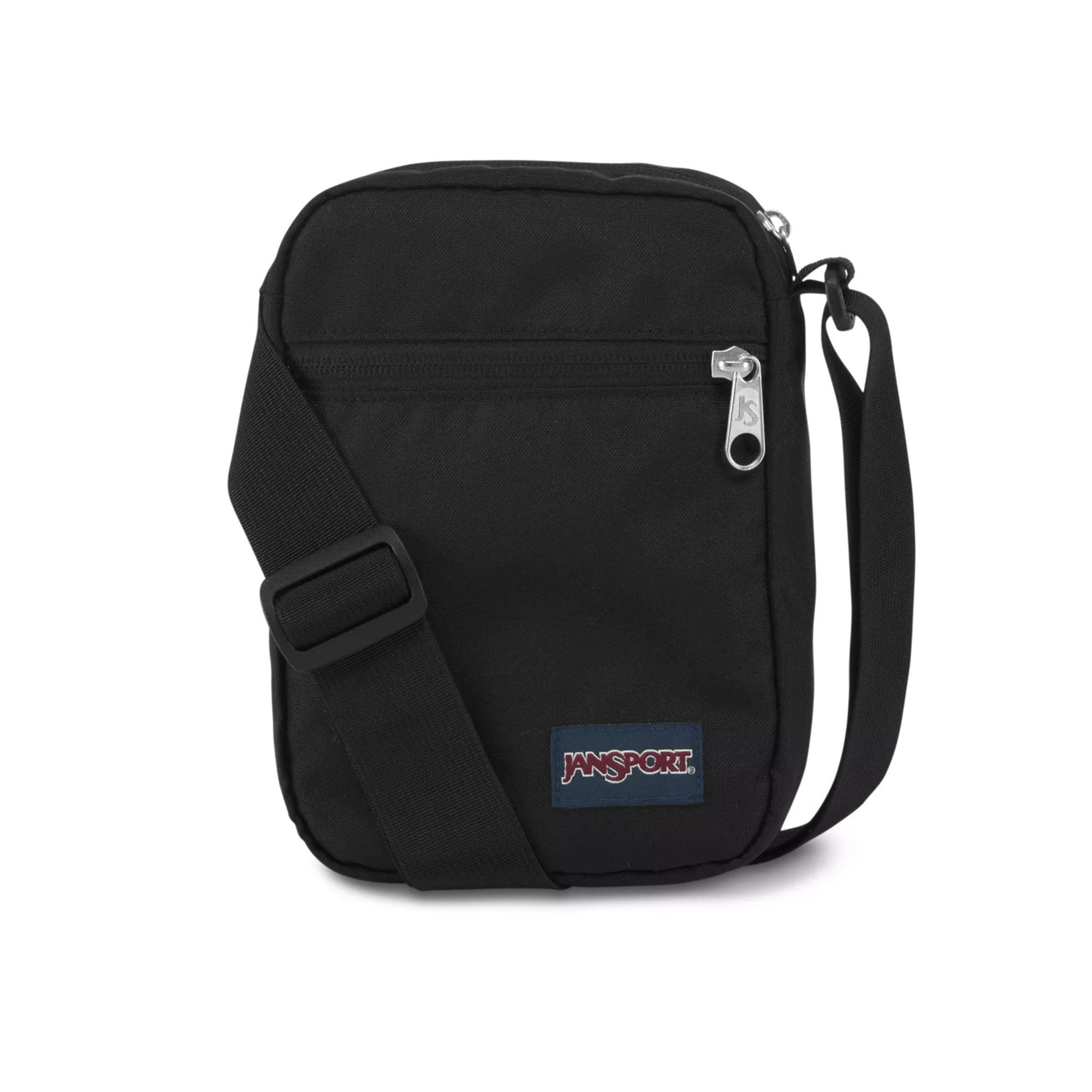 Jansport Weekender Bag