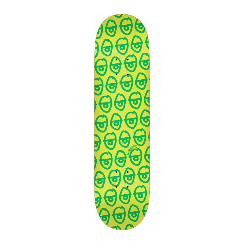 Krooked Pewpils PP Deck Product Photo