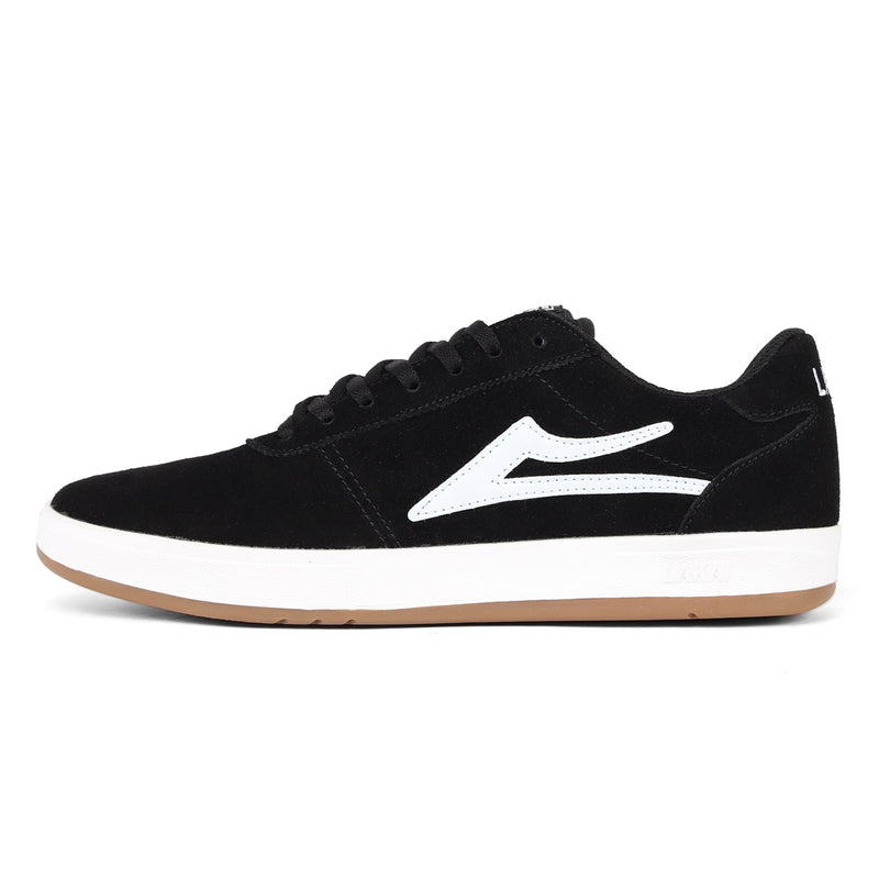 Lakai Manchester XLK Product Photo