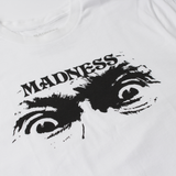 MADNESS DEADSTARE TEE