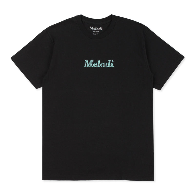 Melodi Skull Tee Product Photo