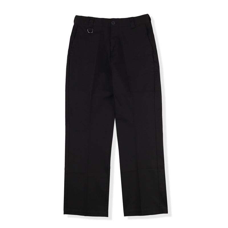 Modus Baggy Work Pant Product Photo