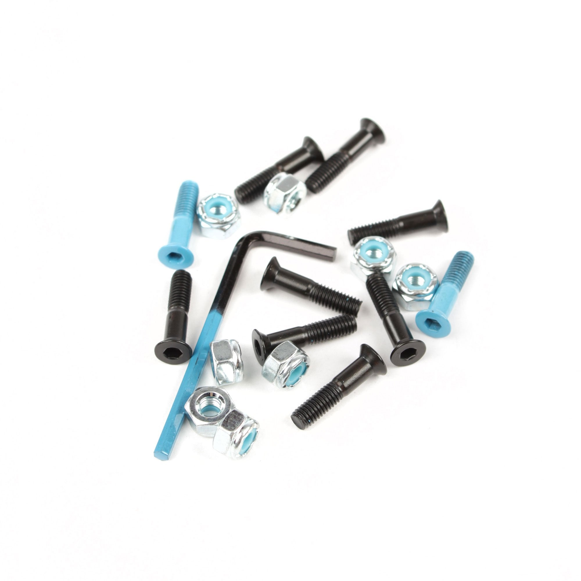 Modus Bolts Product Photo #2