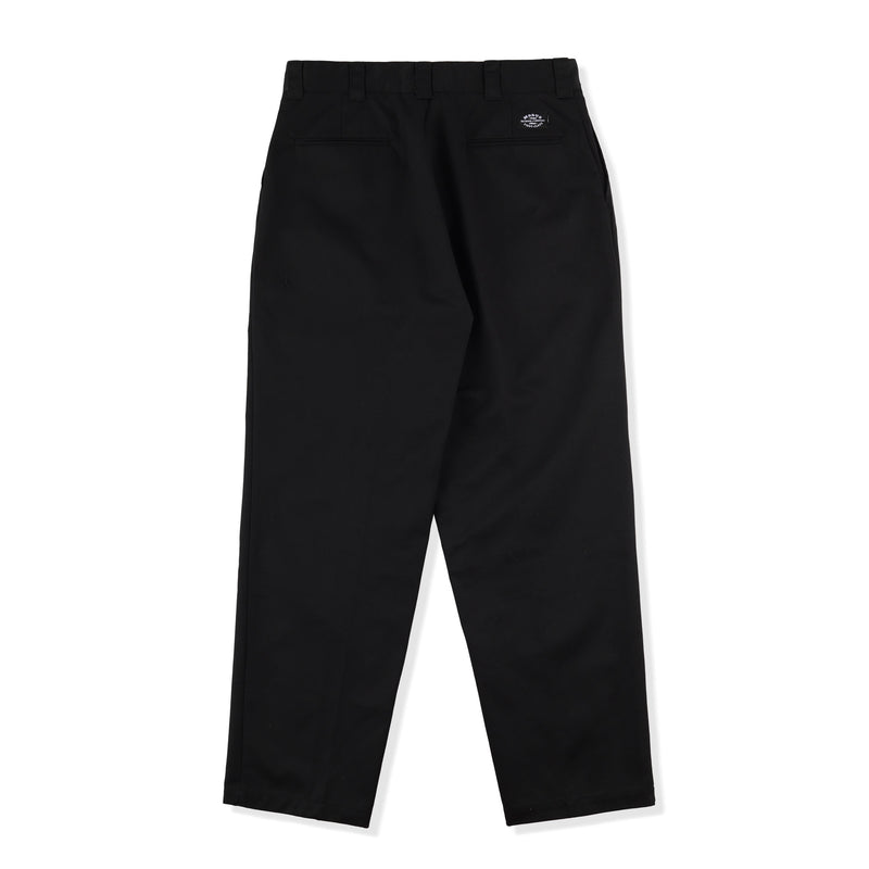 Modus Jumbo Work Pant Product Photo
