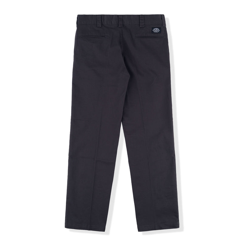 Modus Straight Work Pant Product Photo