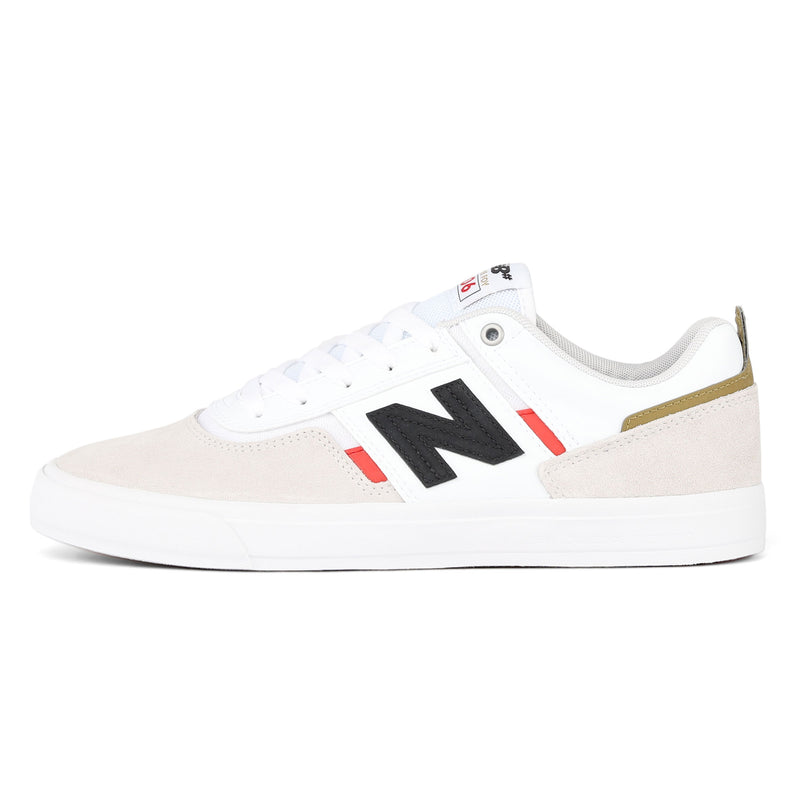 New Balance Numeric 306 Product Photo