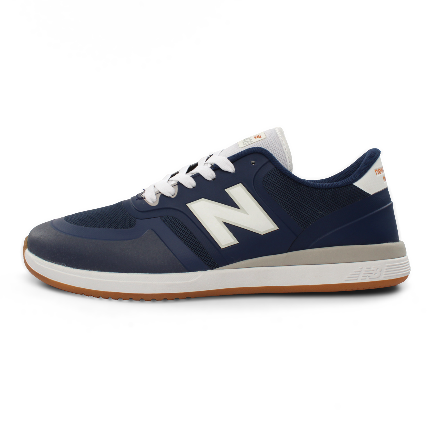 New Balance Numeric 420 Product Photo #1