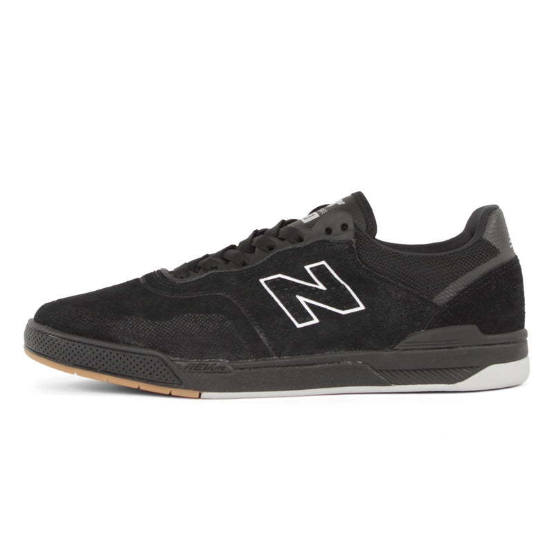 New Balance Numeric 913 Product Photo