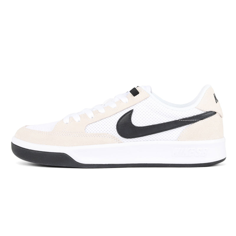 Nike SB Adversary Product Photo