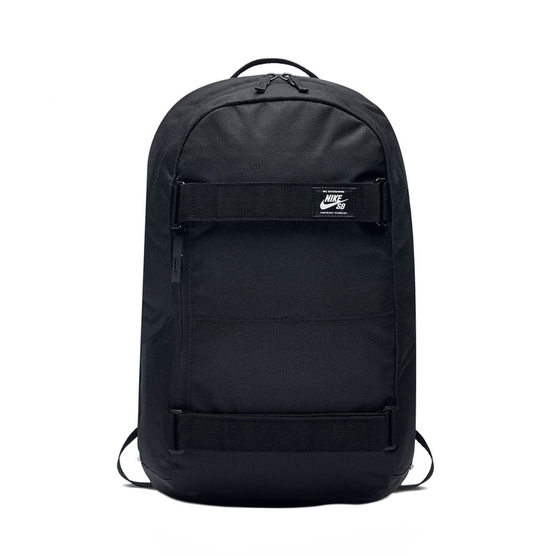 Nike SB Courthouse Backpack Product Photo