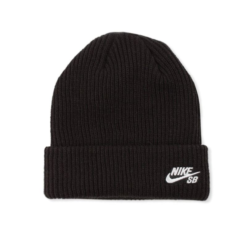 Nike SB Fisherman Beanie Product Photo
