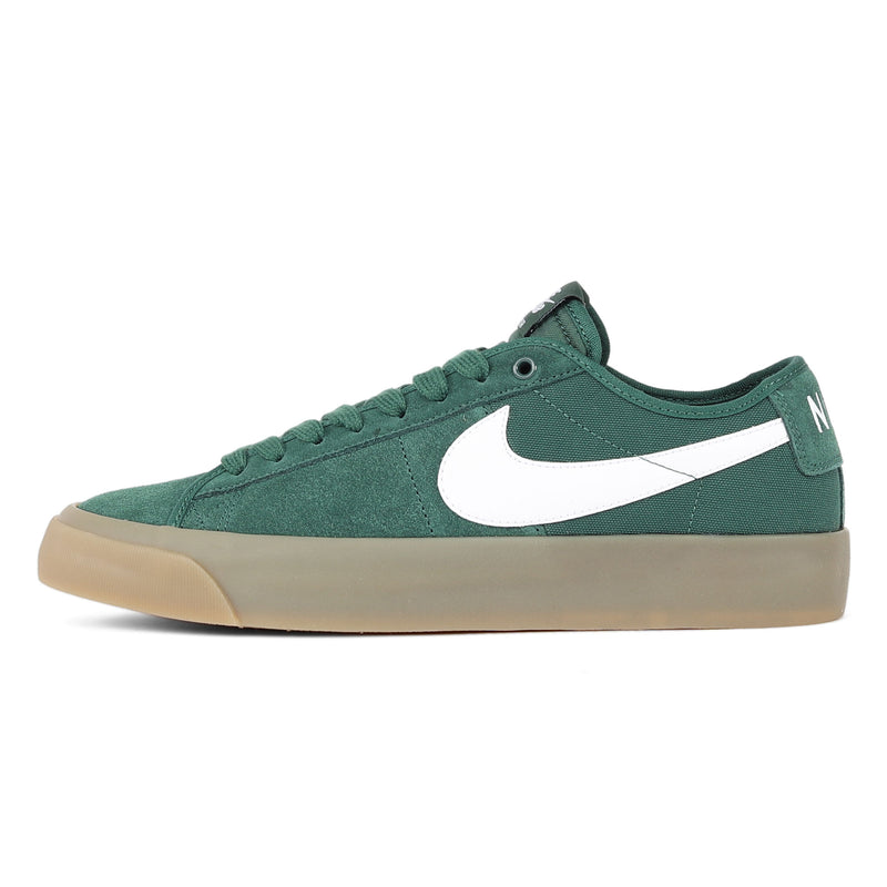 Nike SB Blazer Low Pro GT QS Product Photo