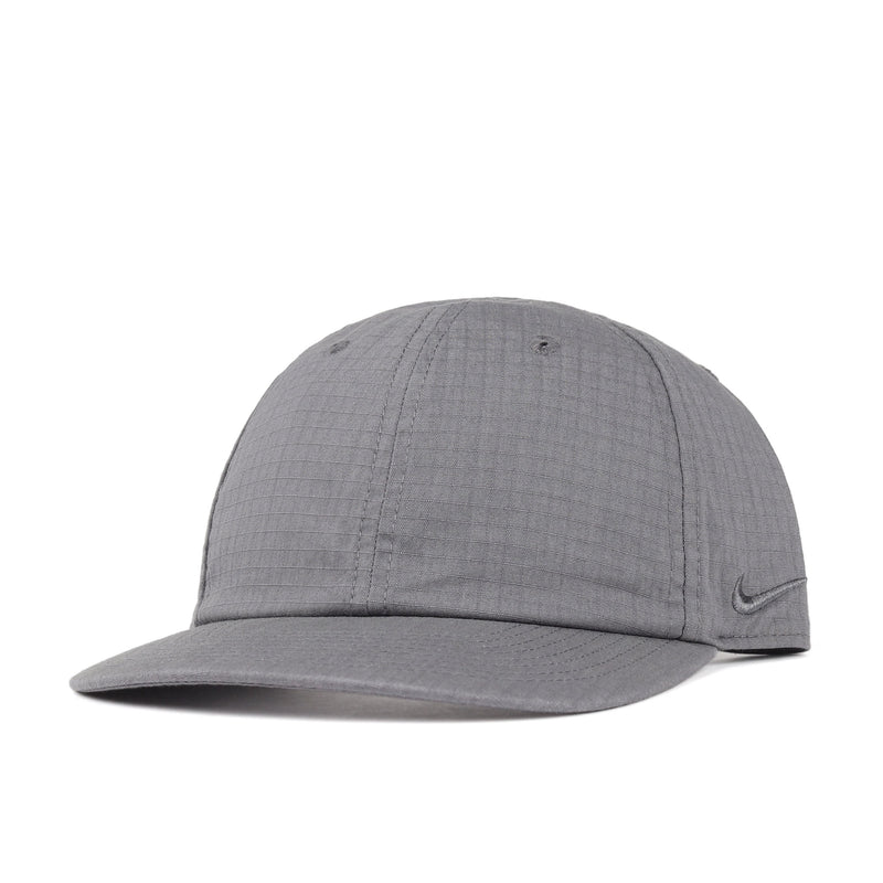 Nike SB H86 Flatbill Cap Product Photo