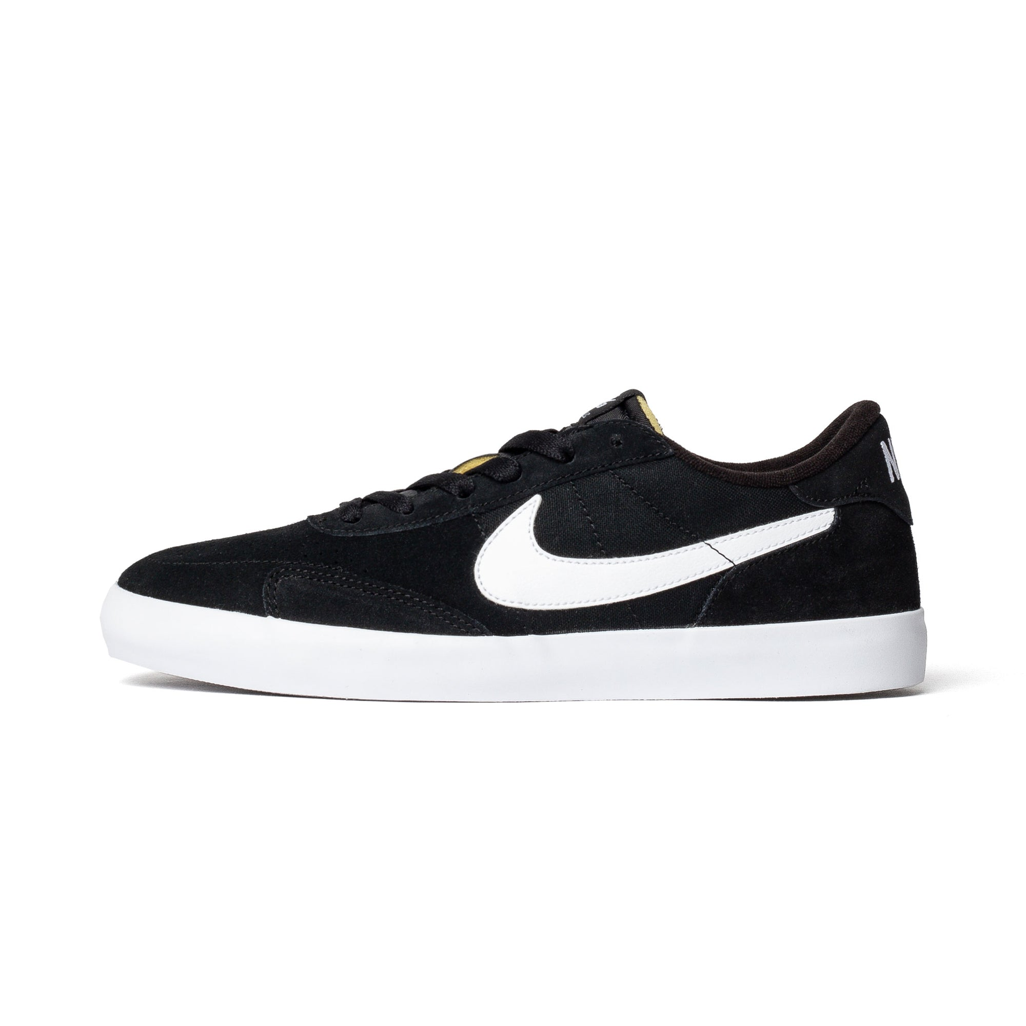 Nike SB Heritage Vulc Product Photo #1