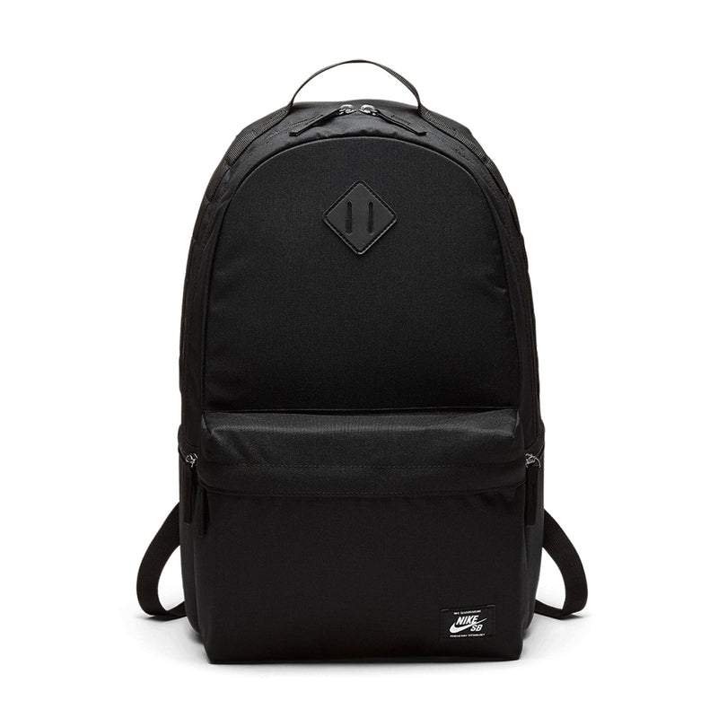 Nike SB Icon Backpack Product Photo